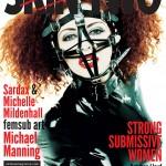 Skin Two Magazine