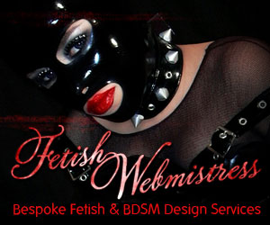 fetishwebmistress