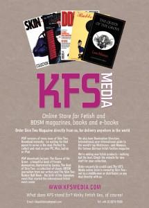 KFS MEDIA