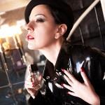 Lady Bellatrix