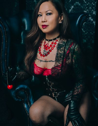Madame-Li-Ying-London-Domme-23-Edit